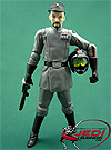 Soontir Fel, Comic 2-pack #17 - 2009 figure