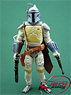 Boba Fett, Star Wars: Droids TV Show figure