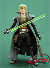 Cade Skywalker, Star Wars: Legacy figure