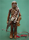 Chewbacca, Co-Pilot figure