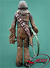 Chewbacca The Empire Strikes Back The Legacy Collection