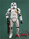 Clone Engineer, Battlefront II Clone 6-Pack figure