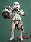 Clone Heavy Trooper, Battlefront II Clone 6-Pack figure