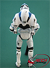 Clone Jet Trooper Battlefront II Clone 6-Pack The 30th Anniversary Collection