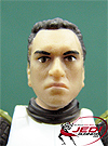 Clone Pilot (Gunship Pilot) Imperial Pilot Legacy 3-Pack #2 The Legacy Collection