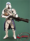 Clone Sharpshooter, Battlefront II Clone 6-Pack figure