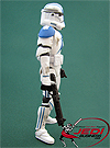 Clone Trooper Battlefront II Clone 6-Pack The 30th Anniversary Collection