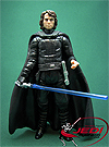 Anakin Skywalker, Concept by Sang Jun Lee figure