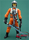 Corran Horn, Droid Factory 2-Pack #5 2009 figure
