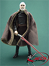 Count Dooku, 2010 Set #5 figure