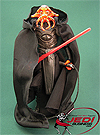 Darth Maleval, Star Wars: Legacy figure