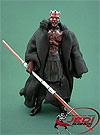 Darth Maul, Droid Factory 2-Pack #4 2009 figure