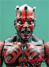 Darth Maul Droid Factory 2-Pack #4 2009 The Legacy Collection