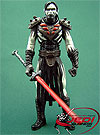 Darth Nihl, Star Wars: Legacy figure