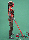 Darth Talon Comic 2-Pack #4 - 2008 The Legacy Collection