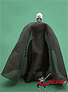 Darth Vader Crimson Empire The Legacy Collection