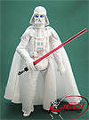 Darth Vader, Star Wars: Infinities ROTJ