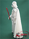 Darth Vader Star Wars: Infinities ROTJ The Legacy Collection