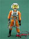 Dllr Nep, X-Wing Rogue Squadron figure