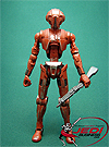 HK-47, Knights Of The Old Republic figure