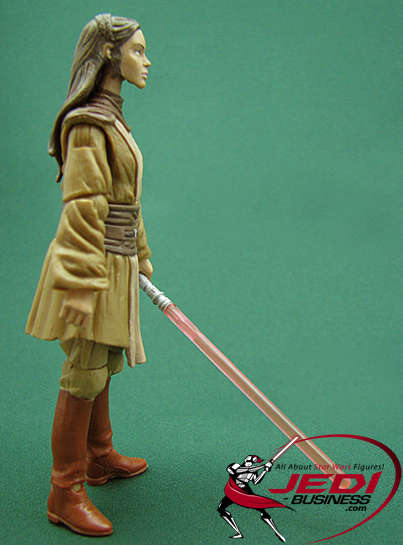 Jaina Solo Expanded Universe The Legacy Collection
