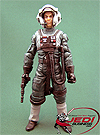 Jake Farrell, Rebel Pilot Legacy 3-Pack #3 figure