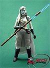 Jarael, Knights Of The Old Republic figure
