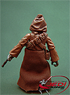 Jawa Tatooine Scavenger The Legacy Collection