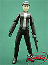 Juno Eclipse, The Force Unleashed figure