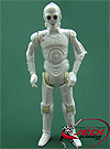 K-3PO, Hoth Recon Patrol 5-Pack figure