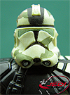 Kashyyyk Trooper Commander Expanded Universe The Legacy Collection