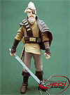 Ki-Adi Mundi, Concept by Derek Thompson figure