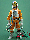 Luke Skywalker, Snowspeeder Pilot figure