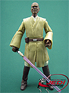 Mace Windu, 2009 Set #3 figure