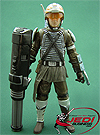 Militia Elite, The Force Unleashed figure