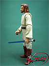 Obi-Wan Kenobi Attack Of The Clones The Legacy Collection