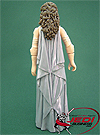 Padmé Amidala The Padme Amidala Legacy 3-Pack The Legacy Collection