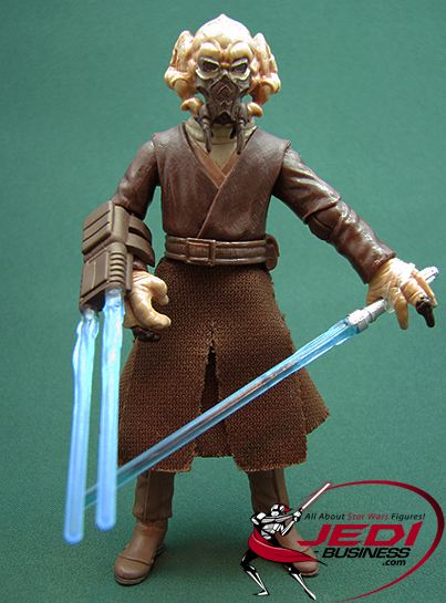 Plo Koon Revenge Of The Sith