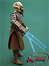 Plo Koon, Revenge Of The Sith figure