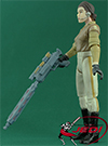 Princess Leia Organa Comic 2-pack #11 - 2008 The Legacy Collection