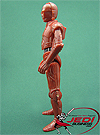 R-3PO Echo Base The Legacy Collection