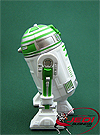 R2 Whistler I -  Jedi! The Legacy Collection