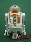 R3-A2, The Empire Strikes Back figure