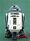 R4-F5, Droid Factory figure