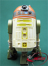 R4-H5, Droid Factory figure