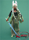 Shaak Ti, 2010 Set #4 figure