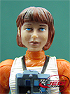 Shira Brie Rebel Pilot Legacy 3-Pack #3 The Legacy Collection