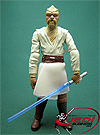 Tarados Gon, Battle Of Geonosis figure