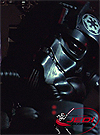 Tie Fighter Pilot, Imperial Pilot Legacy 3-Pack #2 figure