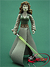 Tra Saa, Star Wars: Republic figure